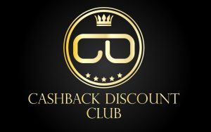 CashbackDiscount.club