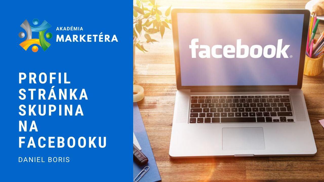 Facebook Instagram namaximum video 1