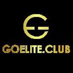 GoElite.club