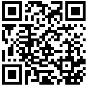 QR kód vernostný program